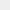 Demir Grup Sivasspor 2-2 Fraport TAV Antalyaspor